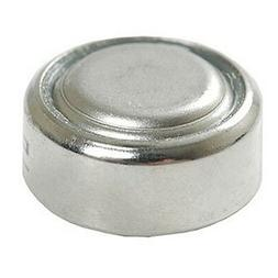 10 Pk LR41 AG3 Button Cell Coin Alkaline Battery