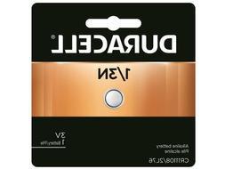 100-Pack Duracell DL1/3N  3 Volt Lithium Batteries