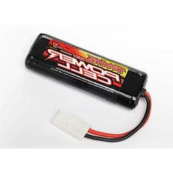 Traxxas 2925A Series 1 Power Cell, 1200mAh NiMH 6-Cell, 7.2V