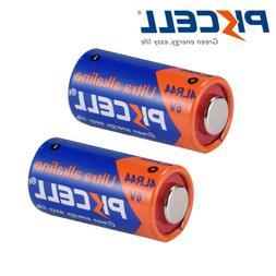 6V 4LR44 476A PX28A A544 L1325 4G13 Dog Collar Alkaline Batt