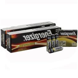 48 AA Energizer Industrial Alkaline Batteries