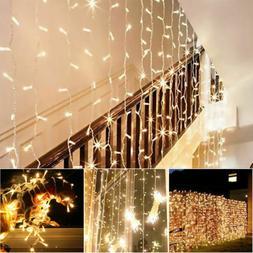 Multiple categories Waterproof LED String Fairy Lights Timer