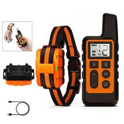 8x EBL AAA Rechargeable Batteries + 4-Slot USB AA AAA NIMH N