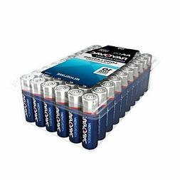 Rayovac AA Batteries, Double A Alkaline Batteries  TAXFREE