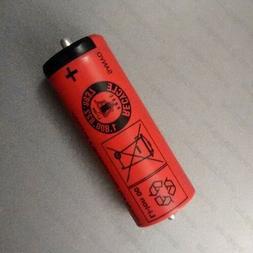 Braun Batteries 1.3Ah Razor Silkèpil Series 7 5671 5673 567