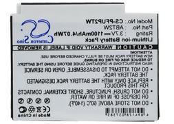 Battery for Cisco Flip Ultra HD  U32120  Flip Video  FlipVid