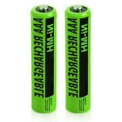 Battery for Sony AAA Replacement Battery