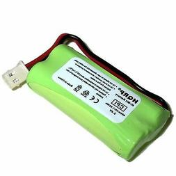 HQRP Battery for VTech CS6529-2 CS6649 CS6649-2 CS6719 CS671