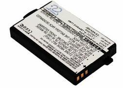 Battery Replacement for kyocera K484XNC Aktiv Phantom KE414