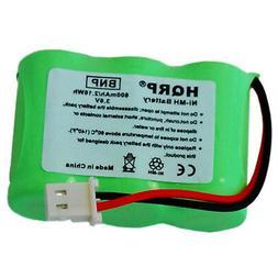 Battery for Eton / GRUNDIG FR200-BAT, FR200, FR200G, FR250,