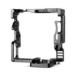 camera cage for sony a7ii a7sii
