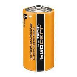 CASE 12 NEW DURACELL PROCELL SIZE C Alkaline Batteries Exp 2