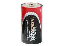 CASE 12 NEW DURACELL PROCELL SIZE D Alkaline Batteries Exp 2