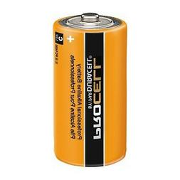 CASE 24 NEW DURACELL PROCELL SIZE C Alkaline Batteries Exp 2