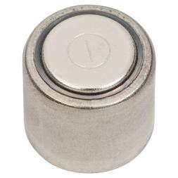 Dantona COMP-15 BR2330 3V Lithium Coin Cell Battery