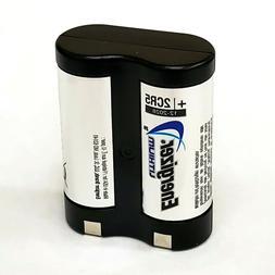 Energizer 2CR5 - Camera Battery 2CR5 Li 1400 mAh