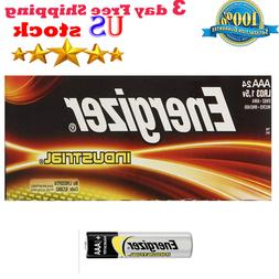 Energizer EN93 Industrial C 12 Alkaline Batteries Pack of 12