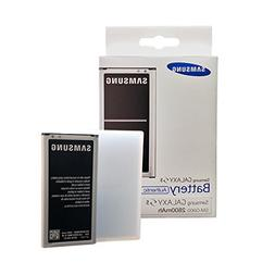 Samsung Galaxy S5 OEM battery  2800mAh - Retail Packaging