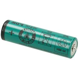 GENUINE Braun Shaver Battery SERIES 3 390 340 350 360 370 38