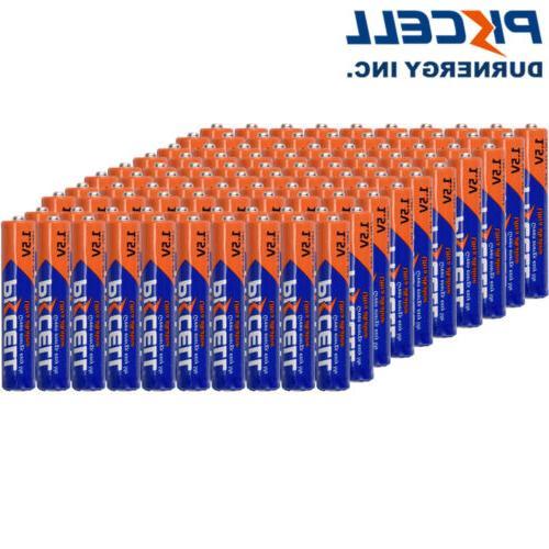 100 aaaa lr61 en96 1 5v alkaline