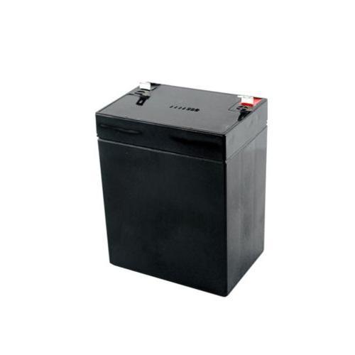 12V 2.9AH Sealed Lead Acid Battery T1 Terminals - for