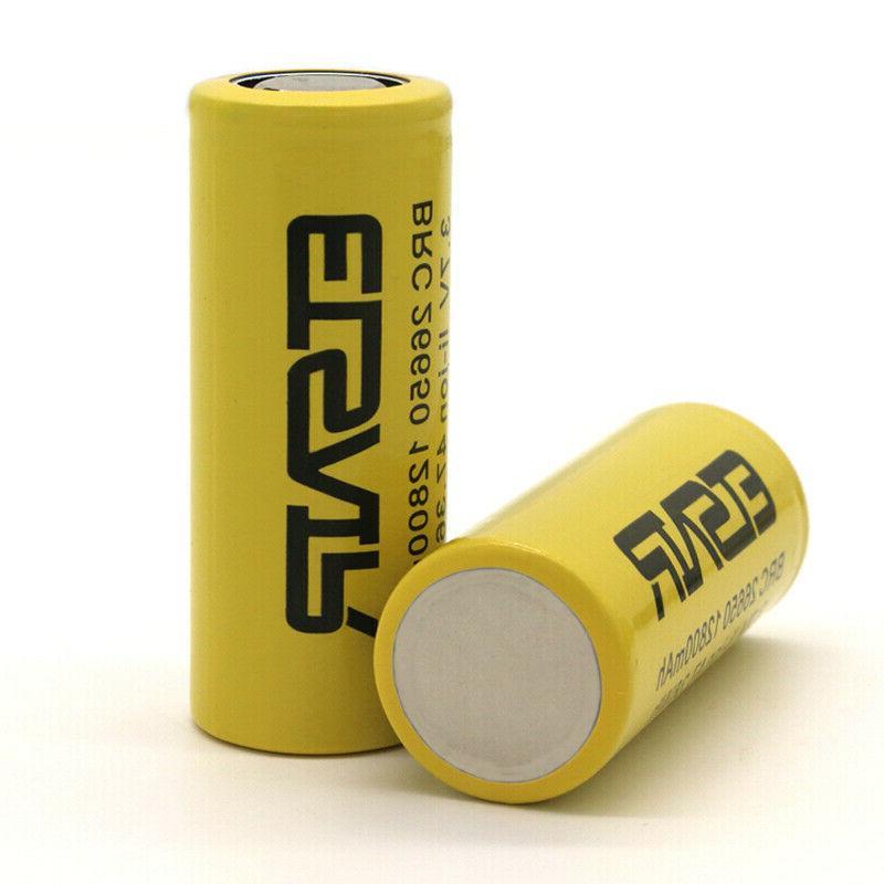 26650 Battery USA