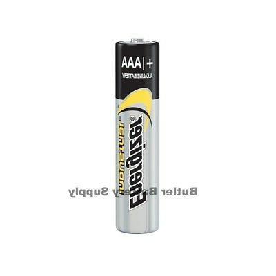 48 Energizer AAA Alkaline