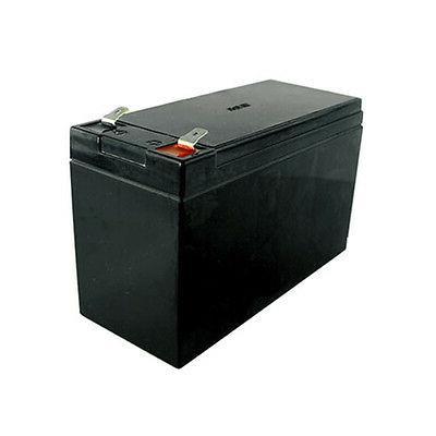 12V 8.5AH Battery APC, 7ah 9ah