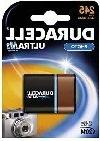 Duracell Products - Duracell - Ultra High Power Lithium Batt