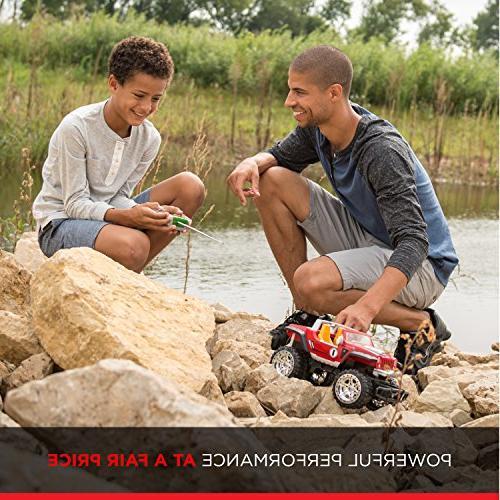 Rayovac AA Batteries,