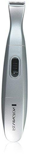 Remington PG165 Precision System,