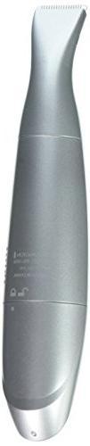 Remington Battery Precision System,