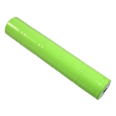 Battery ARXX235 ARXX075 108-000-817 108-439