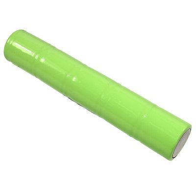 Battery for Maglite ARXX235 ARXX075 108-000-439 108-439