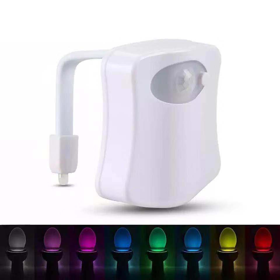 Bowl Bathroom LED Lamp Light