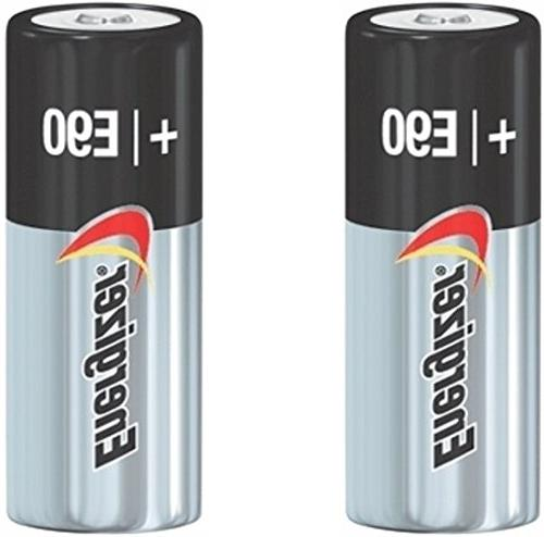 Energizer N 2
