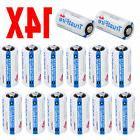 14-Pack Exp 2027 USA TrustFire Flashlight 85177 CR123A 3 Vol