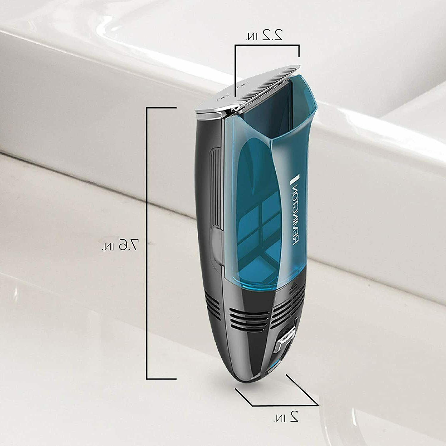 Remington Haircut Trimmer