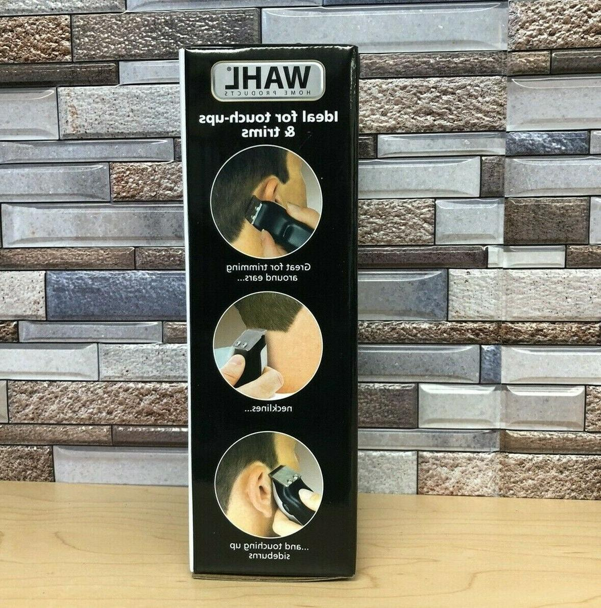 WAHL Home Products MINI Touch ups