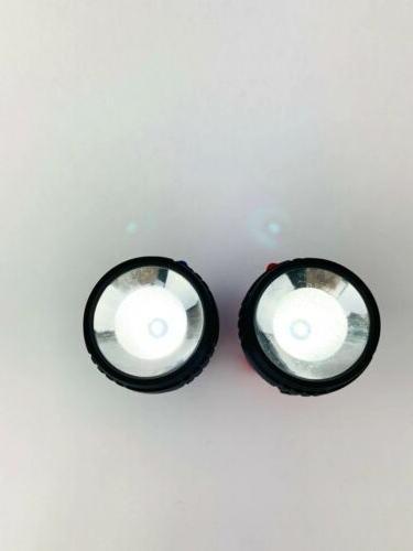 EVEREADY Flashlight Multi-Pack High Lumens Best