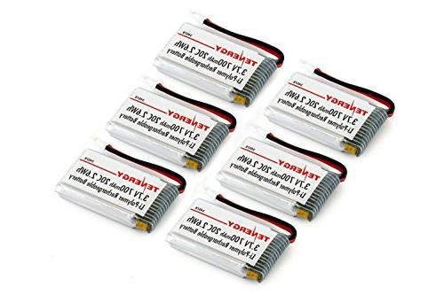 lipo battery compatible