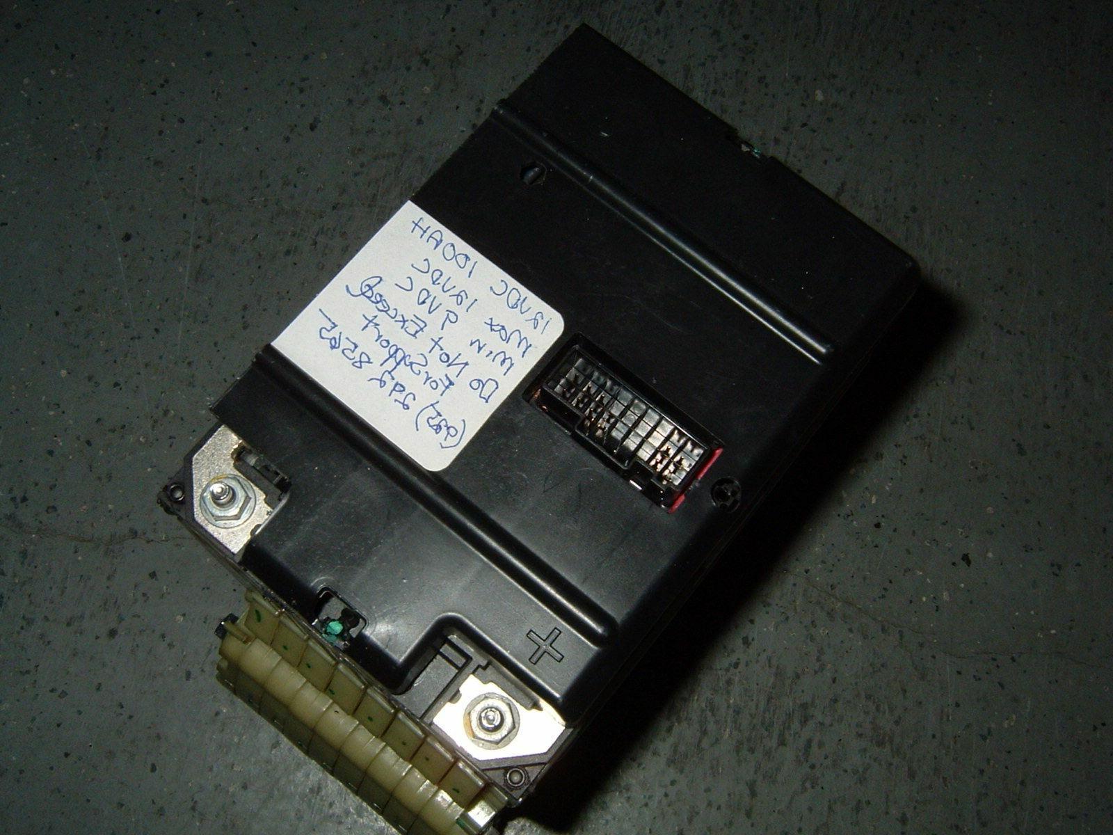 lithium ion chevy volt 12vdc 100ah new