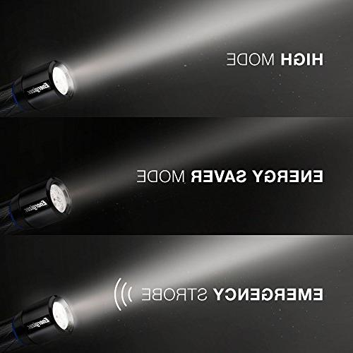 Energizer Performance Light, 250