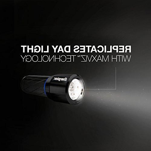 Energizer LED Performance 250 Lumens