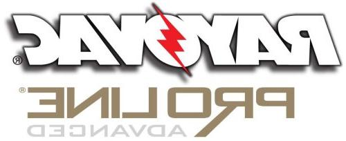 Rayovac Aid