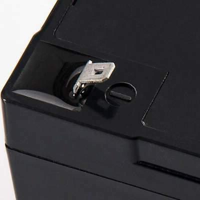 B&B BP3.6-12 Sealed Lead Battery
