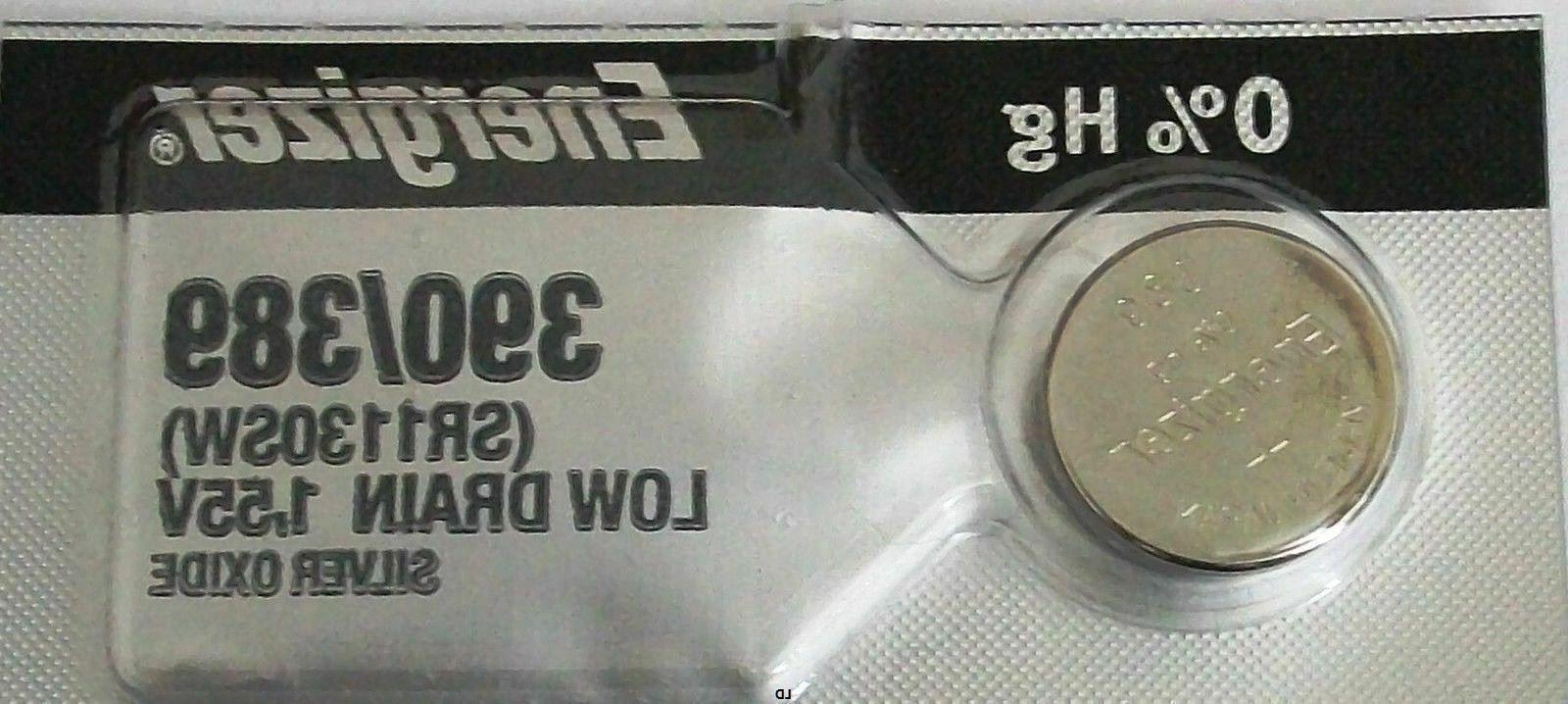 silver oxide 189