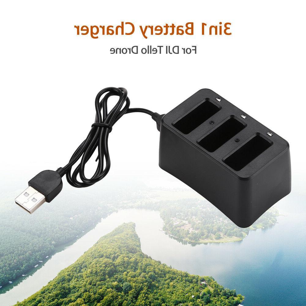 Smart USB Hub
