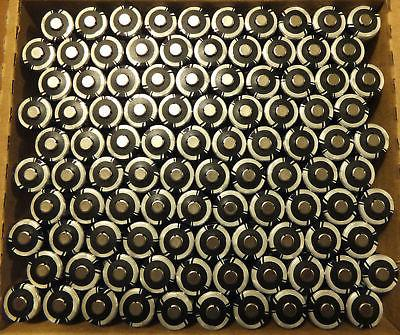 wholesale bulk lot 100 123a photo lithium