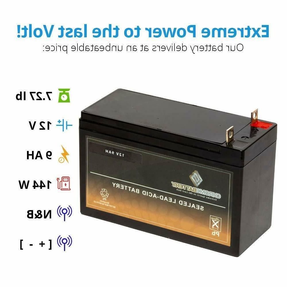 YTX14AHL-BS Battery KAWASAKI Z1 73-'75
